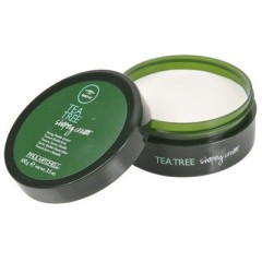 paul_mitchell_tea_tree_shaping_cream__07215